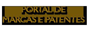 Portal de Marcas e Patentes