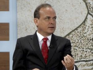 Paulo Roberto Toledo Corrêa