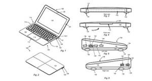 bn-pmp-patente