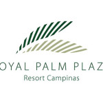royal-palm-campinas